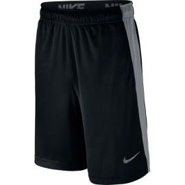 Nike DRY SHORT B - Shorts für Jungen