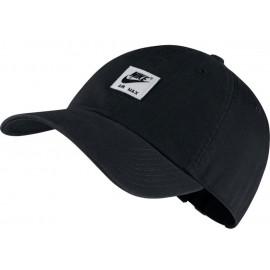 Nike AIR H86 CAP LABEL