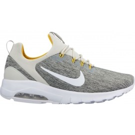 Nike AIR MAX MOTION LW RACER W - Damenschuhe