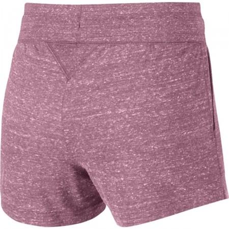 Damenshorts - Nike GYM VNTG W - 2