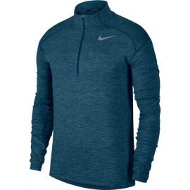 Nike DRY ELMNT TOP HZ - T-Laufshirt für Herren