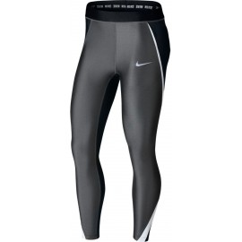 Nike POWER SPEED RUNNING W - Laufhose für Damen