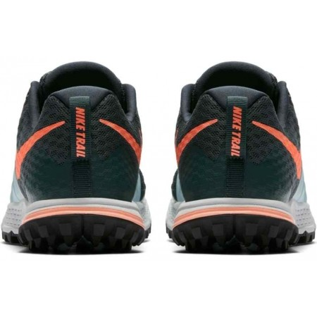 Damen Laufschuhe - Nike AIR ZOOM WILDHORSE 4 W - 6