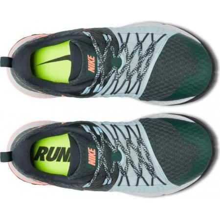Damen Laufschuhe - Nike AIR ZOOM WILDHORSE 4 W - 4