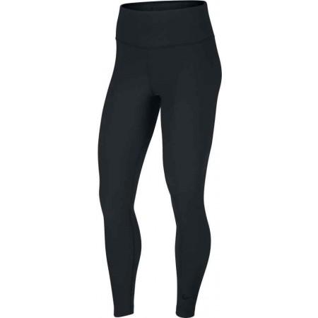 Leggings für Damen - Nike SCULPT HPR TGHT W - 1