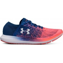 Under Armour THREADBORNE VELOCITI W - Damen Laufschuhe