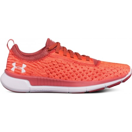 Damen Laufschuhe - Under Armour LIGHTNING 2 W - 1