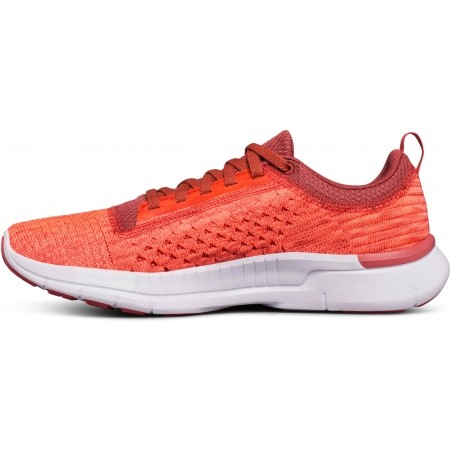 Damen Laufschuhe - Under Armour LIGHTNING 2 W - 2