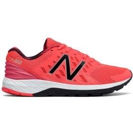 New Balance URGE 2 W - Damen Laufschuhe