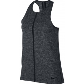 Nike PRO HYPERCOOL TANK SHINE - Damen Trainings-Unterhemd