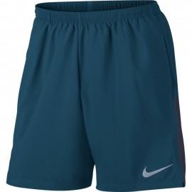 Nike FLX CHLLGR SHORT 7IN - Laufshorts für Herren