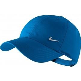 Nike HERITAGE86 Y - Kinder Schirmmütze