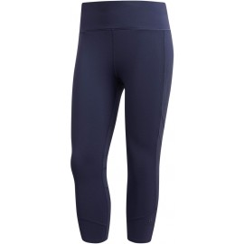 adidas HOW WE DO TIGHT - Damen 3/4 Leggings
