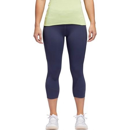 Damen 3/4 Leggings - adidas HOW WE DO TIGHT - 2