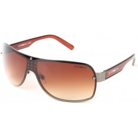 Stoervick ST704 - Sonnenbrille
