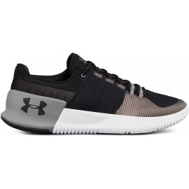 Under Armour ULTIMATE SPEED - Trainingsschuhe für Herren