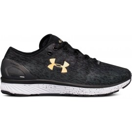 Under Armour CHARGED BANDIT 3 W - Damen Laufschuhe