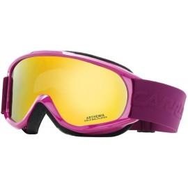 Carrera ARTHEMIS - Damen Skibrille