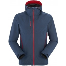 Lafuma SHIFT GTX JKT - Herrenjacke