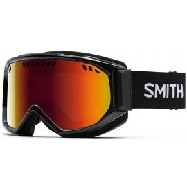 Smith SCOPE PRO - Unisex Skibrille