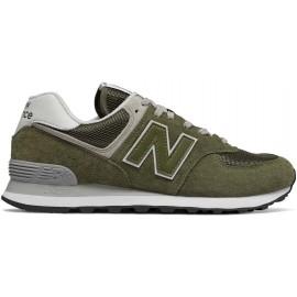 New Balance ML574EGO - Herren Sneaker