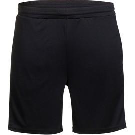 Kappa OGO ZALDY - Herren Shorts