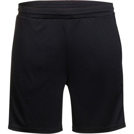 Herren Shorts - Kappa OGO ZALDY - 1