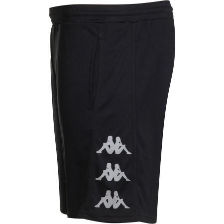 Herren Shorts - Kappa OGO ZALDY - 2