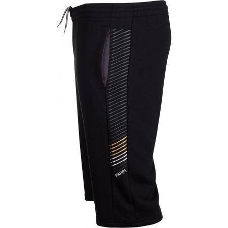 Herren Shorts - Kappa LOGO GEREMIA - 2