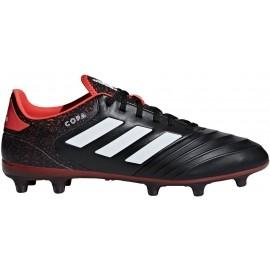 adidas COPA 18.2 FG - Herren Fußballschuhe