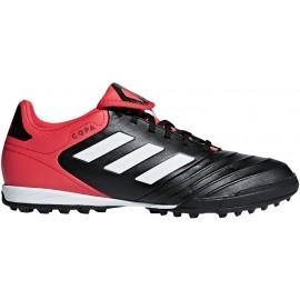 adidas COPA TANGO 18.3 TF - Herren Turf-Fußballschuhe