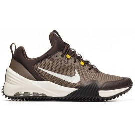 Nike AIR MAX GRIGORA - Herrenschuhe