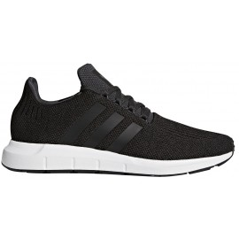 adidas SWIFT RUN - Herren Sneaker