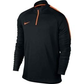 Nike DRY ACDMY DRIL TOP - Herrentop