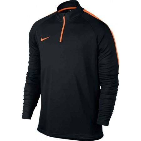 Herrentop - Nike DRY ACDMY DRIL TOP - 1