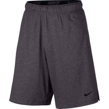Trainingsshorts für Herren - Nike DRI-FIT COTTON - 1