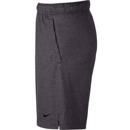 Trainingsshorts für Herren - Nike DRI-FIT COTTON - 2