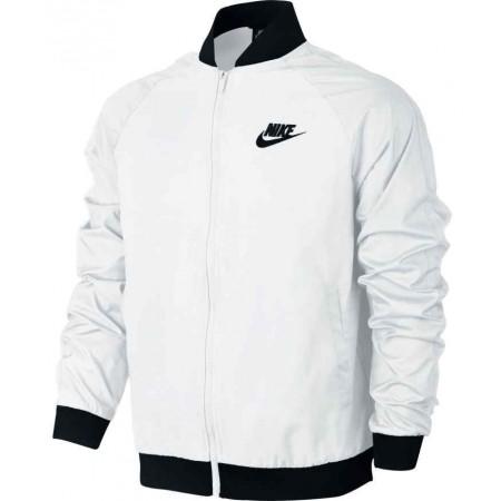 Herrenjacke - Nike SPORTSWEAR JACKET - 1