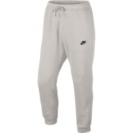 Nike CLUB JGGR BB - Herrenhose