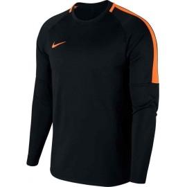 Nike DRY ACDMY CREW TOP - Herrentop