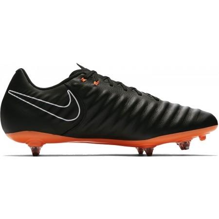 Herren Fußballschuhe - Nike LEGEND 7 ACADEMY SG - 2