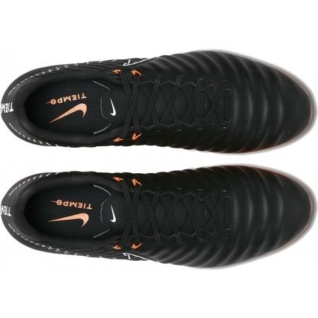 Herren Fußballschuhe - Nike LEGEND 7 ACADEMY SG - 4