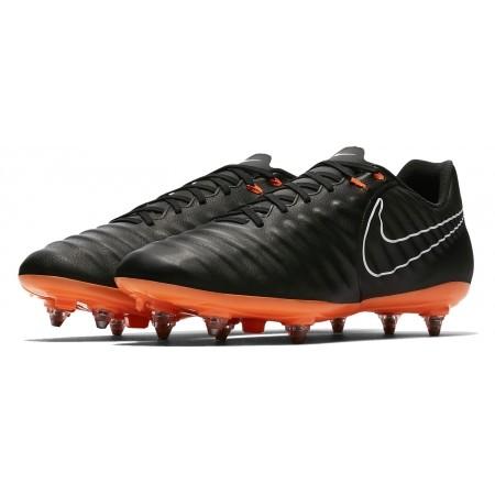Herren Fußballschuhe - Nike LEGEND 7 ACADEMY SG - 3