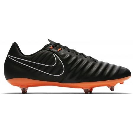 Herren Fußballschuhe - Nike LEGEND 7 ACADEMY SG - 1