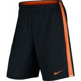 Nike DRY ACDMY SHORT - Fußballshorts für Herren