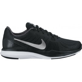 Nike IN SEASON TR 7 W - Damen Trainingsschuhe