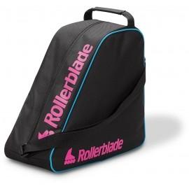 Rollerblade SKATE BAG CLASSIC - Tasche für die Inlineskates