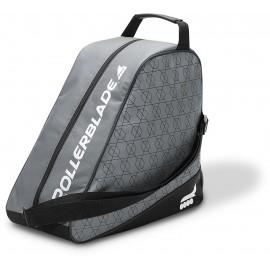 Rollerblade SKATE BAG - Tasche für die Inlineskates