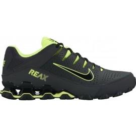 Nike REAX 8 TR - Trainingsschuhe für Herren