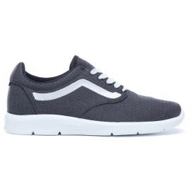 Vans ISO 1.5. - Herren Sneaker
